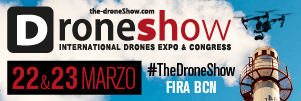 The Drones Show