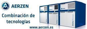 AERZEN