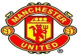 manchester-united-technology