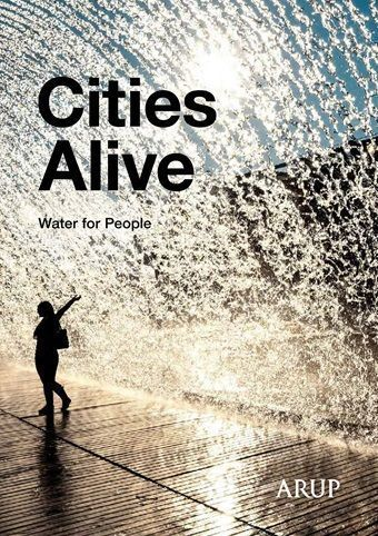 Cities Alive_Water for People_interactive1
